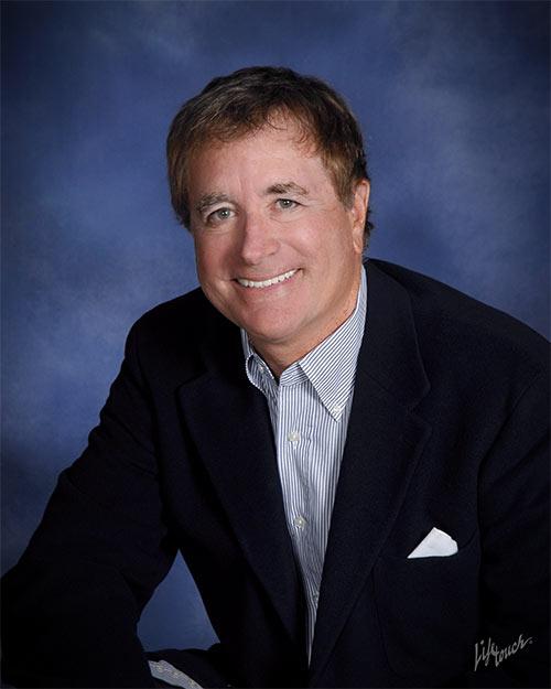 Jerry A. Orefice, CLU